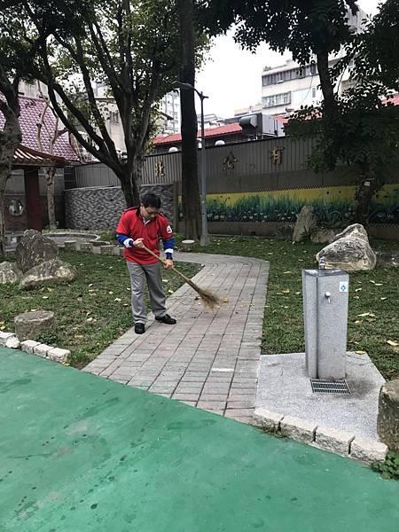 20180304四平公園社區服務_180318_0034.jpg