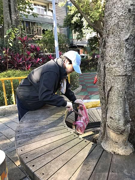 20180311四平公園社區服務_180318_0002.jpg