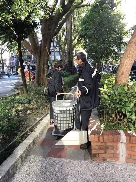 20180311四平公園社區服務_180318_0007.jpg