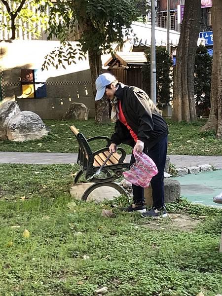 20180311四平公園社區服務_180318_0014.jpg