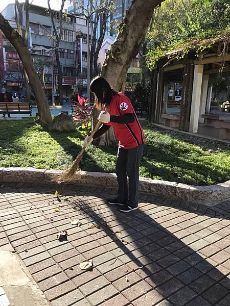 20180311四平公園社區服務_180318_0015.jpg