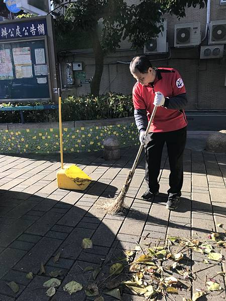 20180311四平公園社區服務_180318_0020.jpg