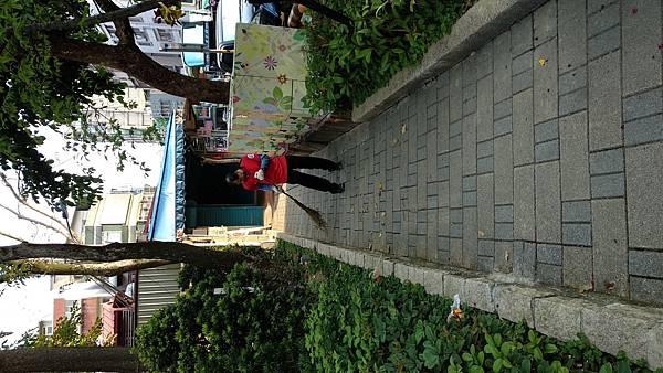 20180318四平公園社區服務_180318_0002.jpg