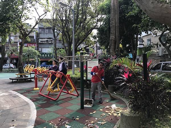 20180325四平公園社區服務_180406_0006.jpg