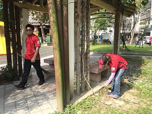 20180325四平公園社區服務_180406_0010.jpg