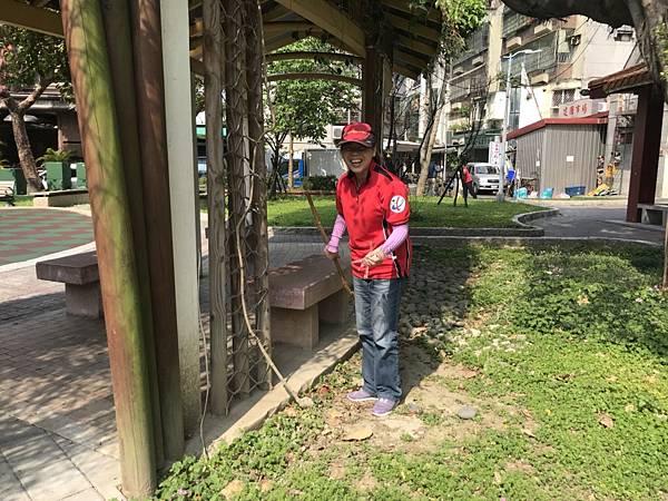 20180325四平公園社區服務_180406_0009.jpg