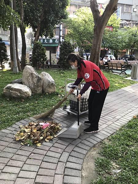 20180401四平公園社區服務_180406_0004.jpg
