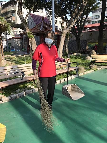 20180401四平公園社區服務_180406_0001.jpg