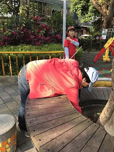 20180401四平公園社區服務_180406_0005.jpg