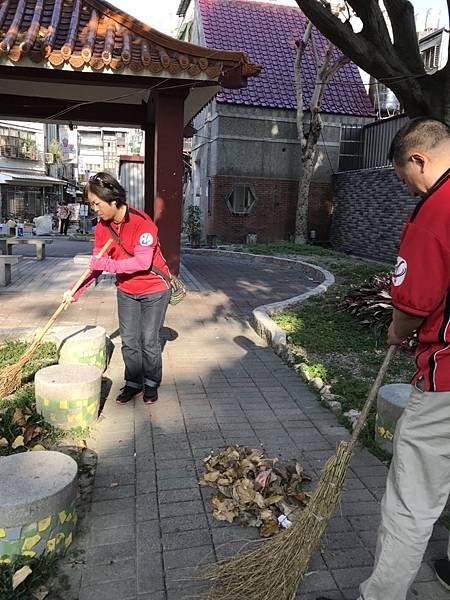 20180401四平公園社區服務_180406_0002.jpg