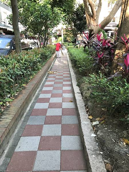 20180401四平公園社區服務_180406_0006.jpg