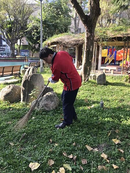 20180401四平公園社區服務_180406_0003.jpg