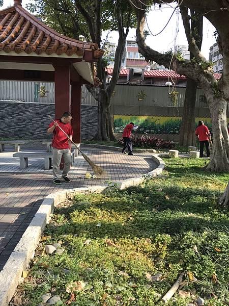 20180401四平公園社區服務_180406_0008.jpg