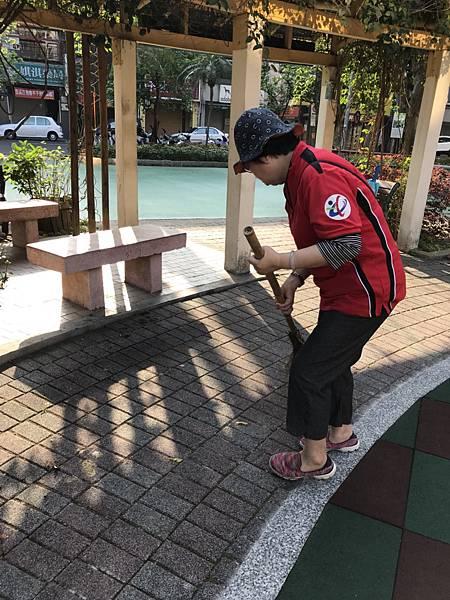 20180401四平公園社區服務_180406_0007.jpg