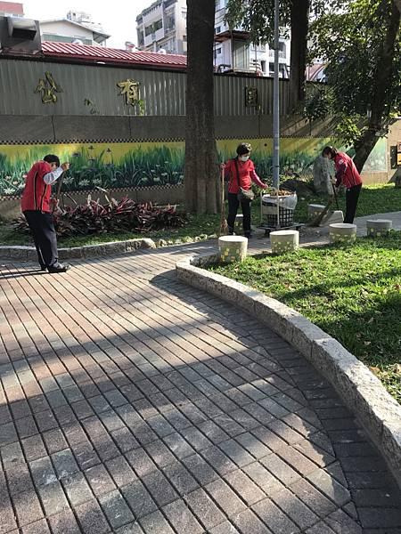 20180401四平公園社區服務_180406_0009.jpg
