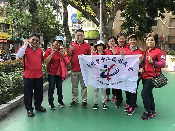20180401四平公園社區服務_180406_0015.jpg