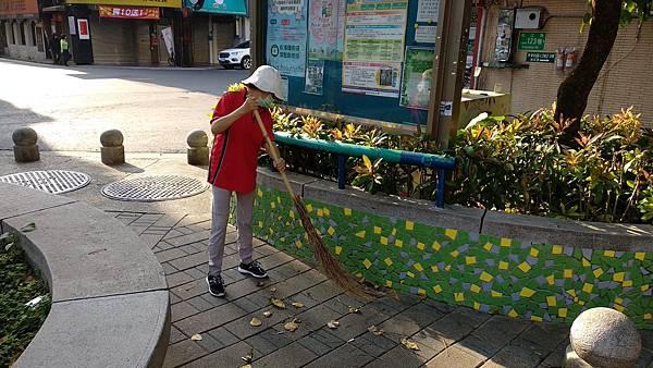 20180401四平公園社區服務_180406_0025.jpg