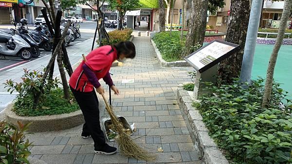 20180401四平公園社區服務_180406_0022.jpg