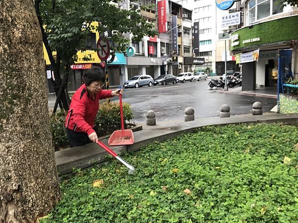 20180415四平公園社區服務_180423_0014.jpg