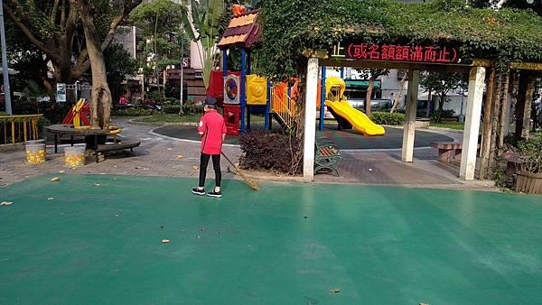 2018422四平公園社區服務_180423_0009.jpg