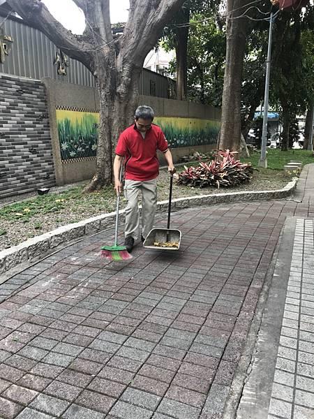 2018422四平公園社區服務_180423_0015.jpg
