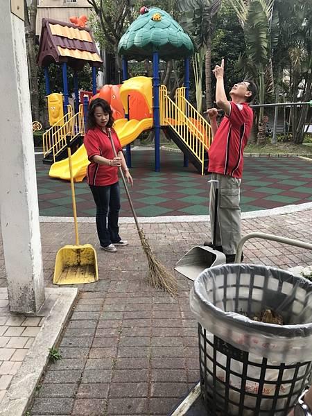 2018422四平公園社區服務_180423_0014.jpg