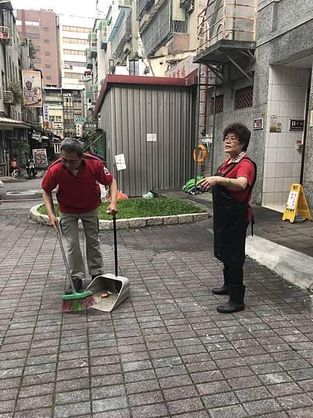 2018422四平公園社區服務_180423_0017.jpg