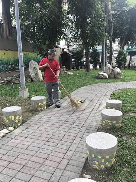 2018422四平公園社區服務_180423_0019.jpg