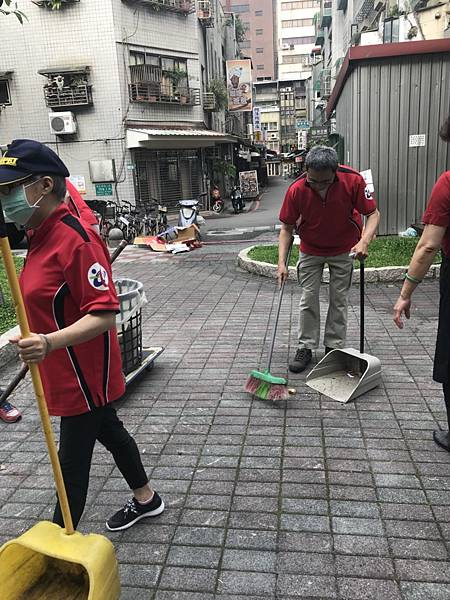 2018422四平公園社區服務_180423_0018.jpg