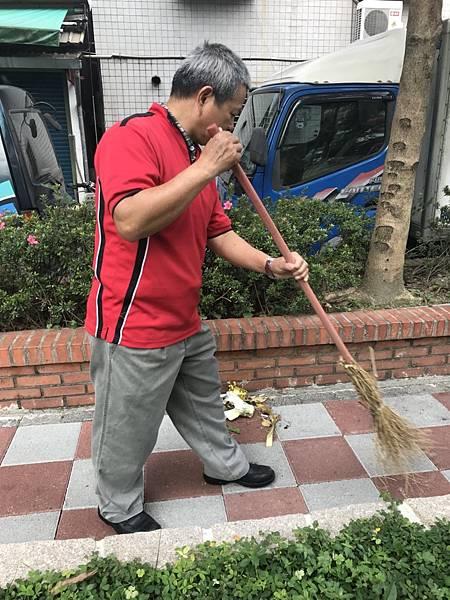 2018422四平公園社區服務_180423_0023.jpg