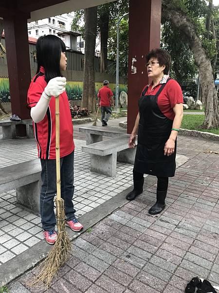 2018422四平公園社區服務_180423_0022.jpg