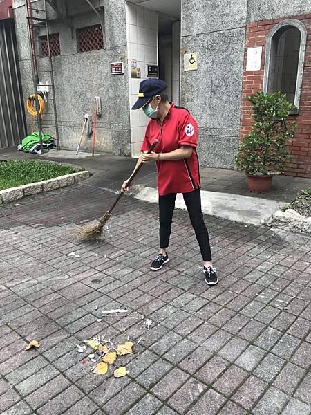 2018422四平公園社區服務_180423_0021.jpg