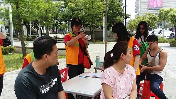 107422義工有愛熱血台灣_180423_0019.jpg