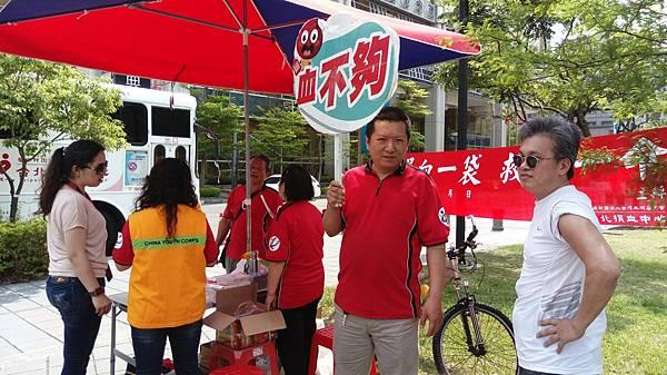 107422義工有愛熱血台灣_180423_0052.jpg