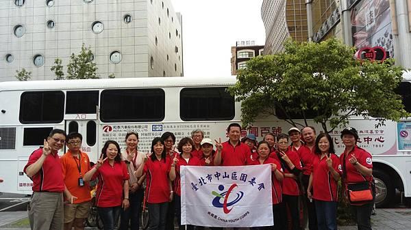 107422義工有愛熱血台灣_180423_0073.jpg