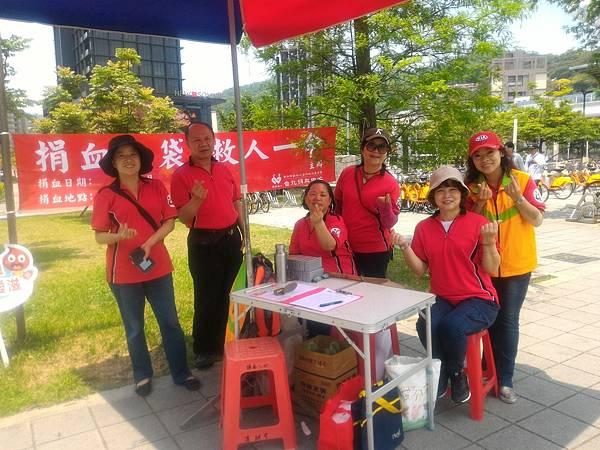 2018422義工有愛,熱血台灣_180423_0016.jpg
