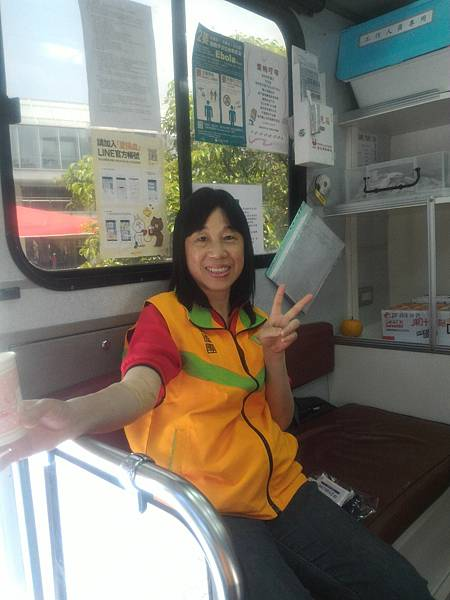 2018422義工有愛,熱血台灣_180423_0022.jpg