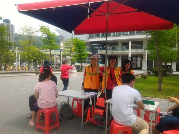 2018422義工有愛,熱血台灣_180423_0023.jpg