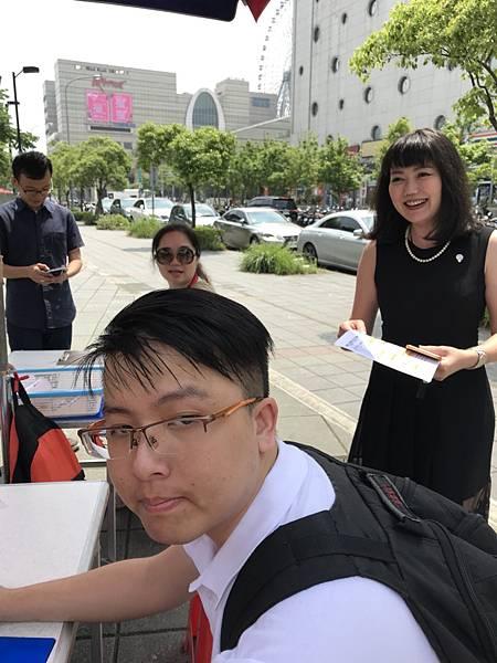 2018422義工有愛,熱血台灣_180423_0045.jpg