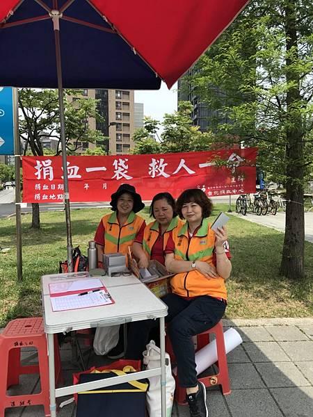 2018422義工有愛,熱血台灣_180423_0047.jpg