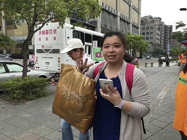 2018422義工有愛,熱血台灣_180423_0054.jpg