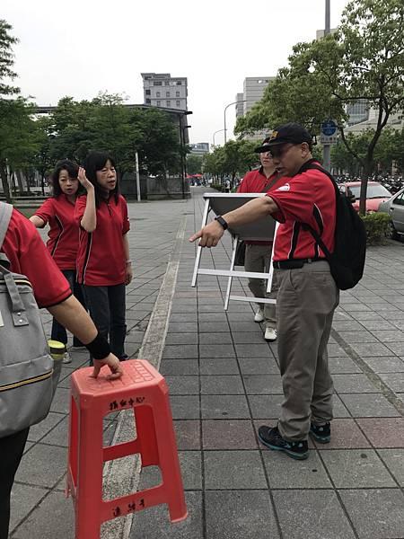 2018422義工有愛,熱血台灣_180423_0059.jpg