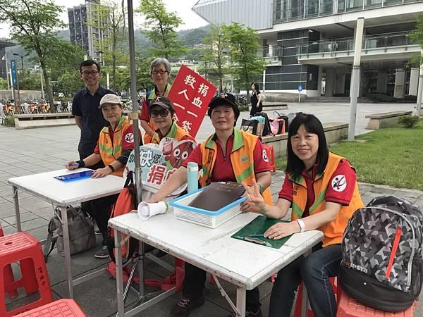 2018422義工有愛,熱血台灣_180423_0055.jpg