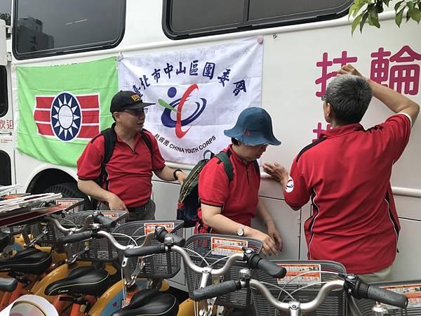 2018422義工有愛,熱血台灣_180423_0057.jpg