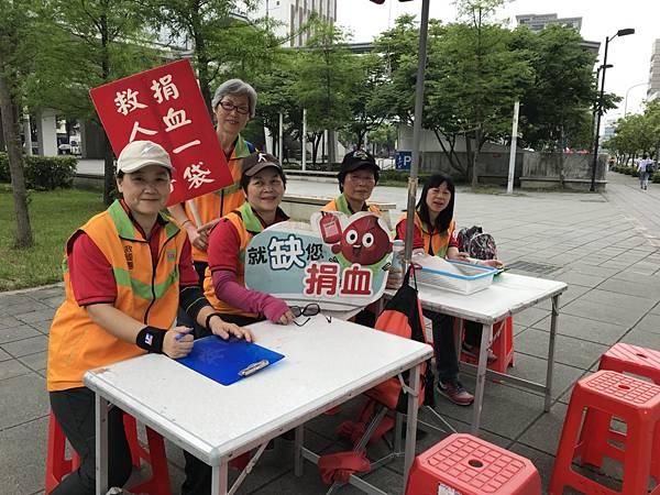 2018422義工有愛,熱血台灣_180423_0056.jpg