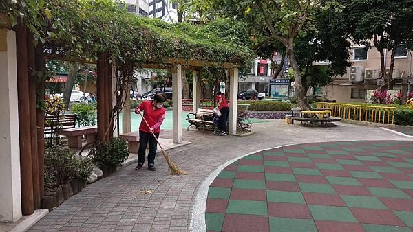 2018-04-29 四平公園社區服務_180515_0005.jpg