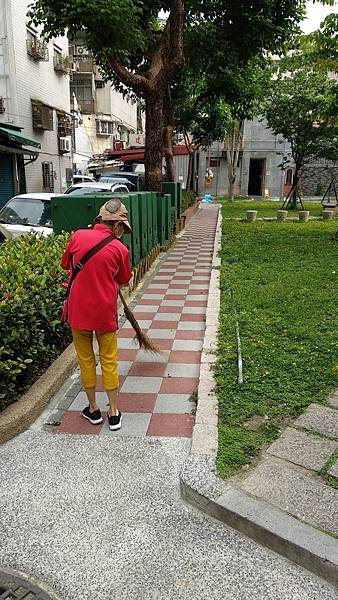 2018-04-29 四平公園社區服務_180515_0004.jpg