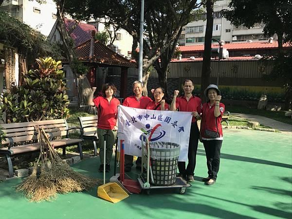 20180506四平公園社區服務_180515_0002.jpg
