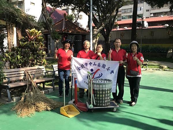 20180506四平公園社區服務_180515_0005.jpg