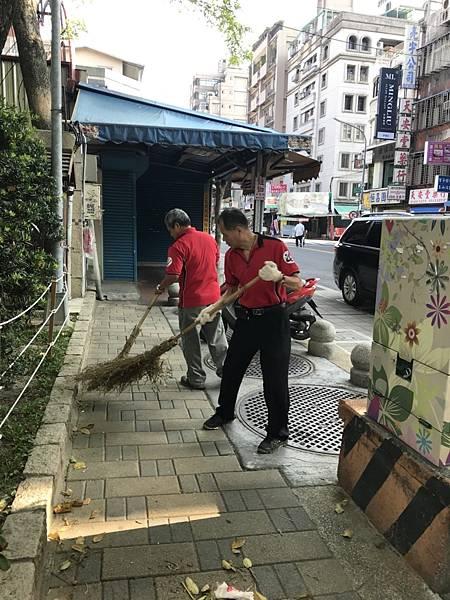 20180506四平公園社區服務_180515_0013.jpg